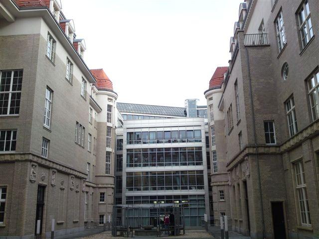 Wagner Glasreinigung und Fassadenreinigung Qualitätsstandard, Preis-, Leistungsverhaeltnis